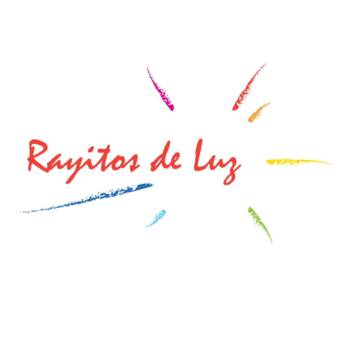 RayitosDeLuz_logo_01.jpg