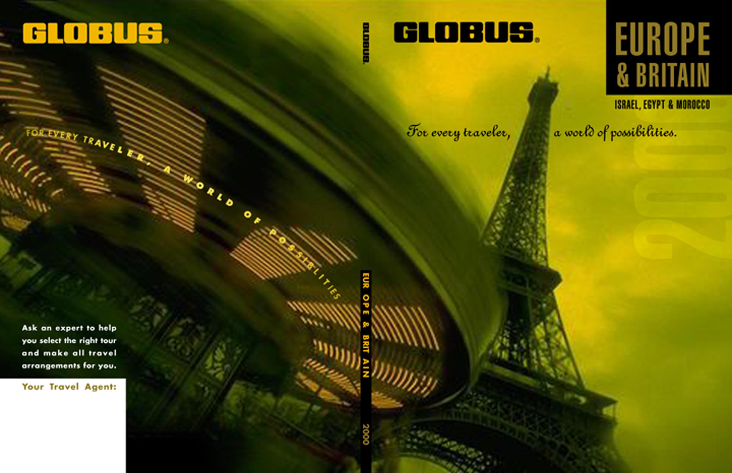 GlobusCover-6.jpg