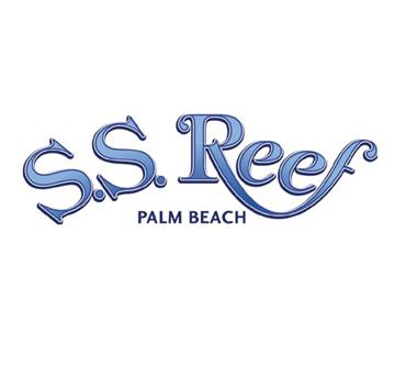 860-Swatch-S.S.ReefBar.jpg