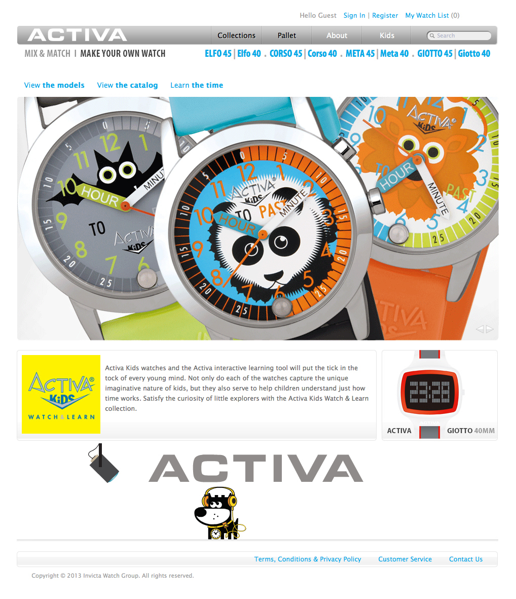 ActivaKidsSite_resized_002.jpg