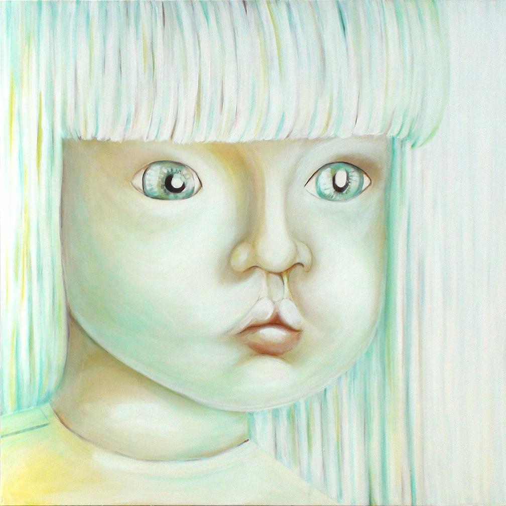 Shekhinah_On_Doll_Oil_Painting_02_S.jpg