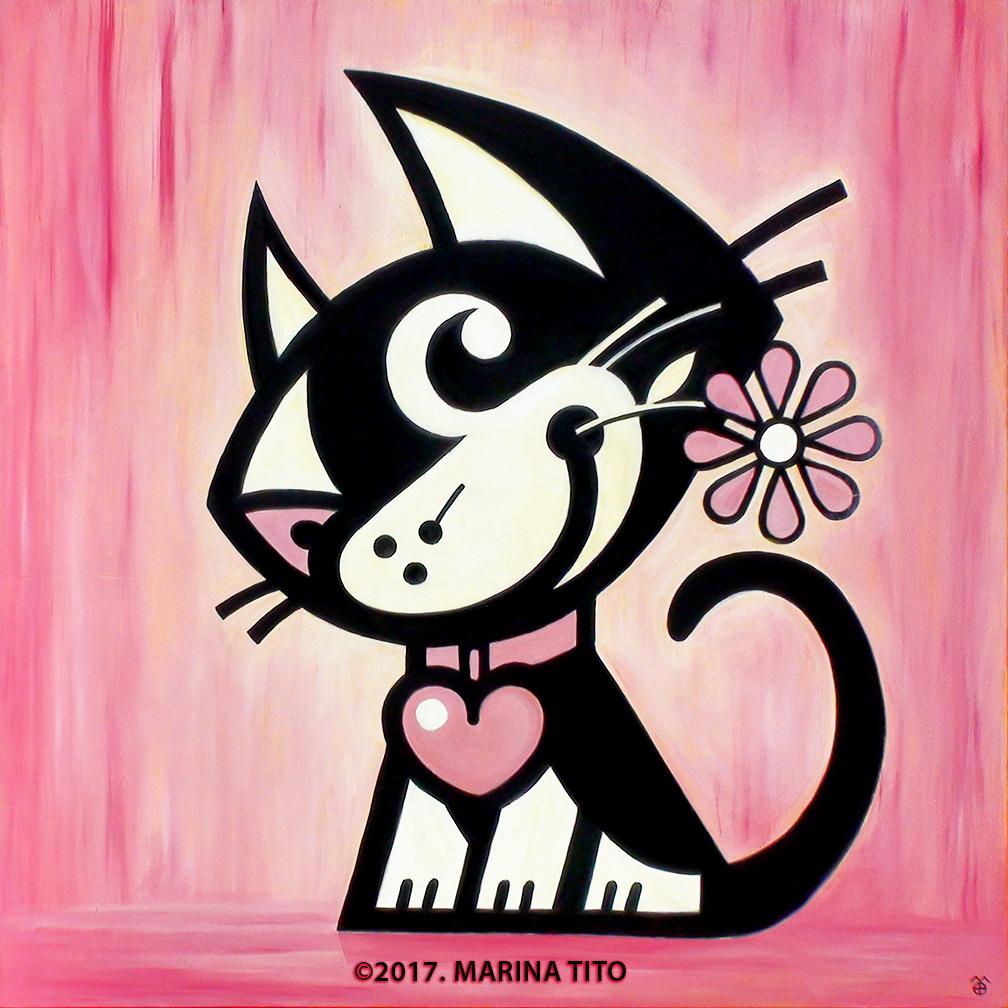 BettyBadKitty_Spring_Painting_01_S.jpg