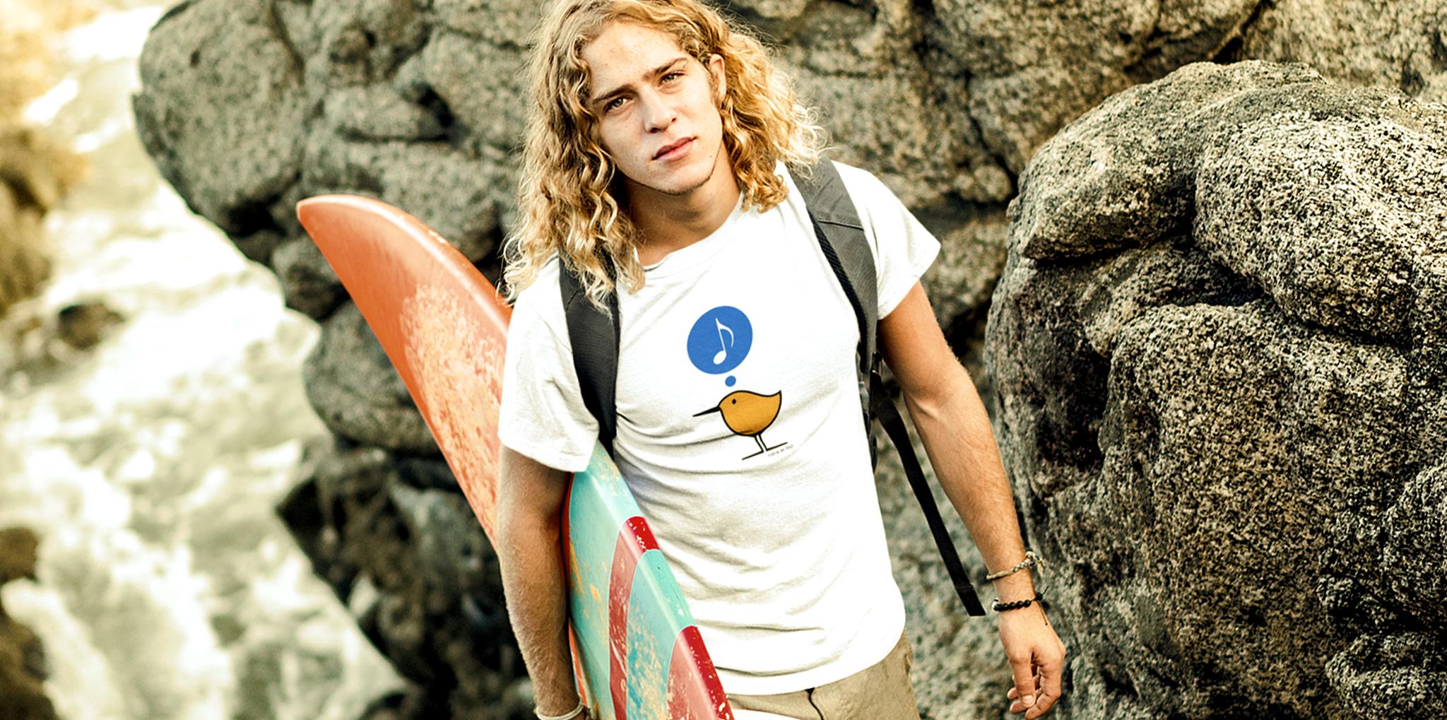 Song_Bird-Original_Tee_Shirts-Beach_Wear_For_All_Ages-PIPPETE-S.jpg