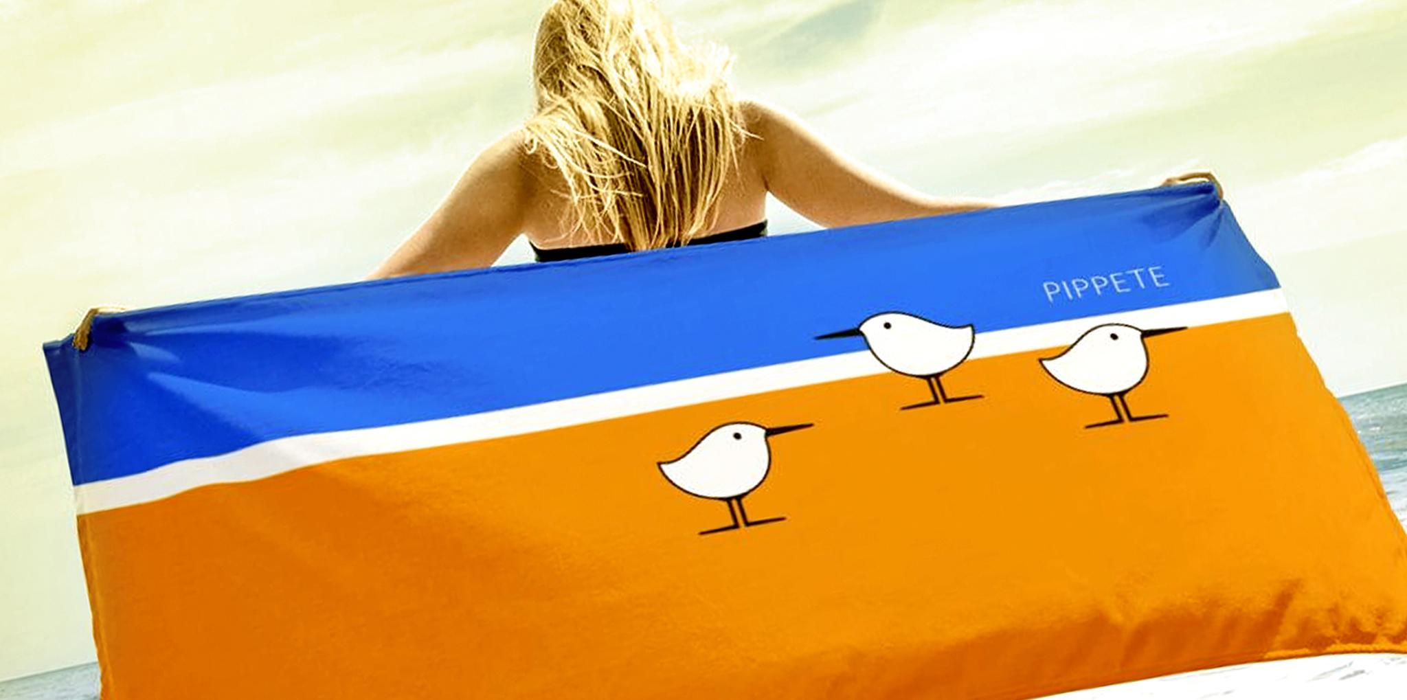 Beach_Bird_Collection-Super_Soft_Oversized_Beach_Towel-PIPPETE-B-S.jpg