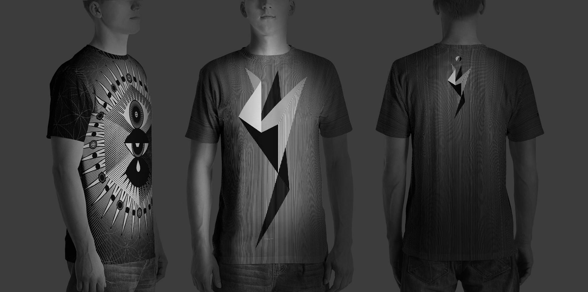 Enlightened_Tee_designs-Original_Unique_Mens_T-Shirts-PLANE-T-S.jpg