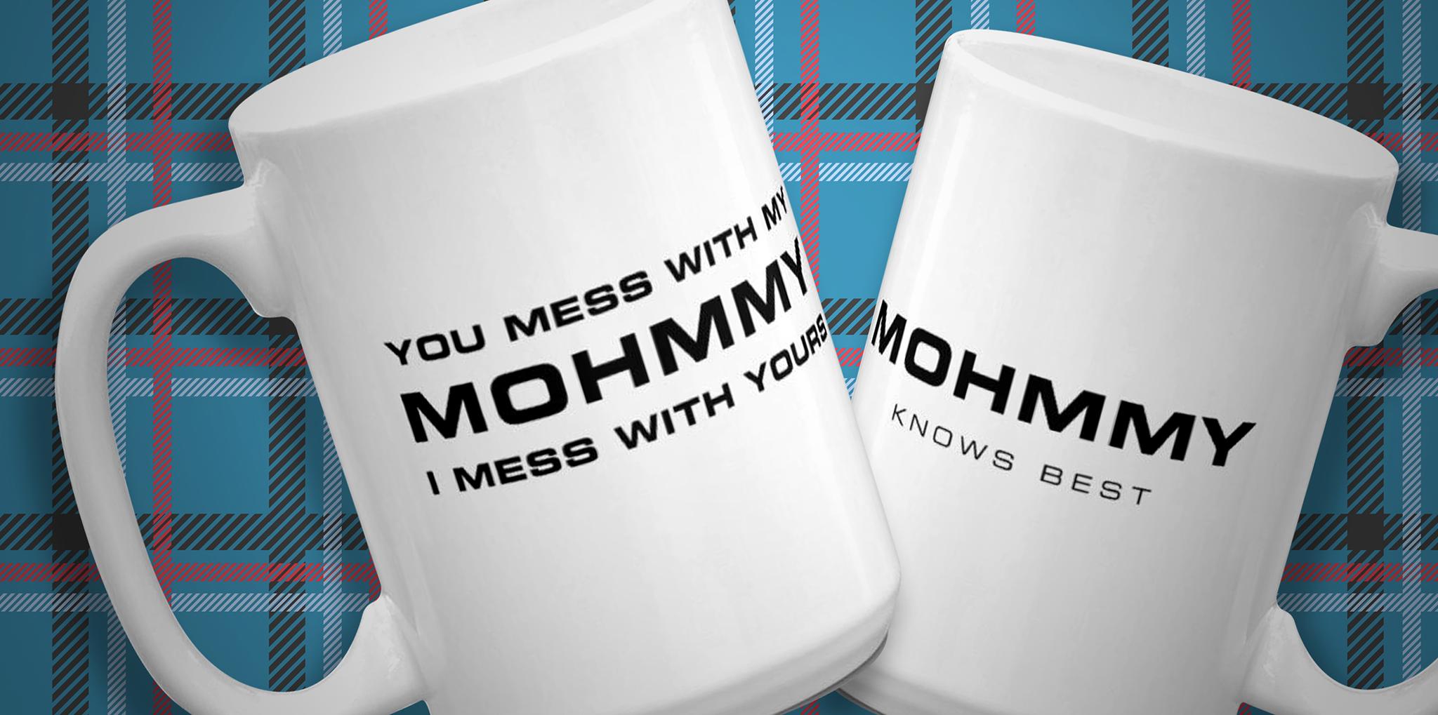 Mom_Gifts-Whimsical_Mommy_Mugs-MOHMMY-S.jpg