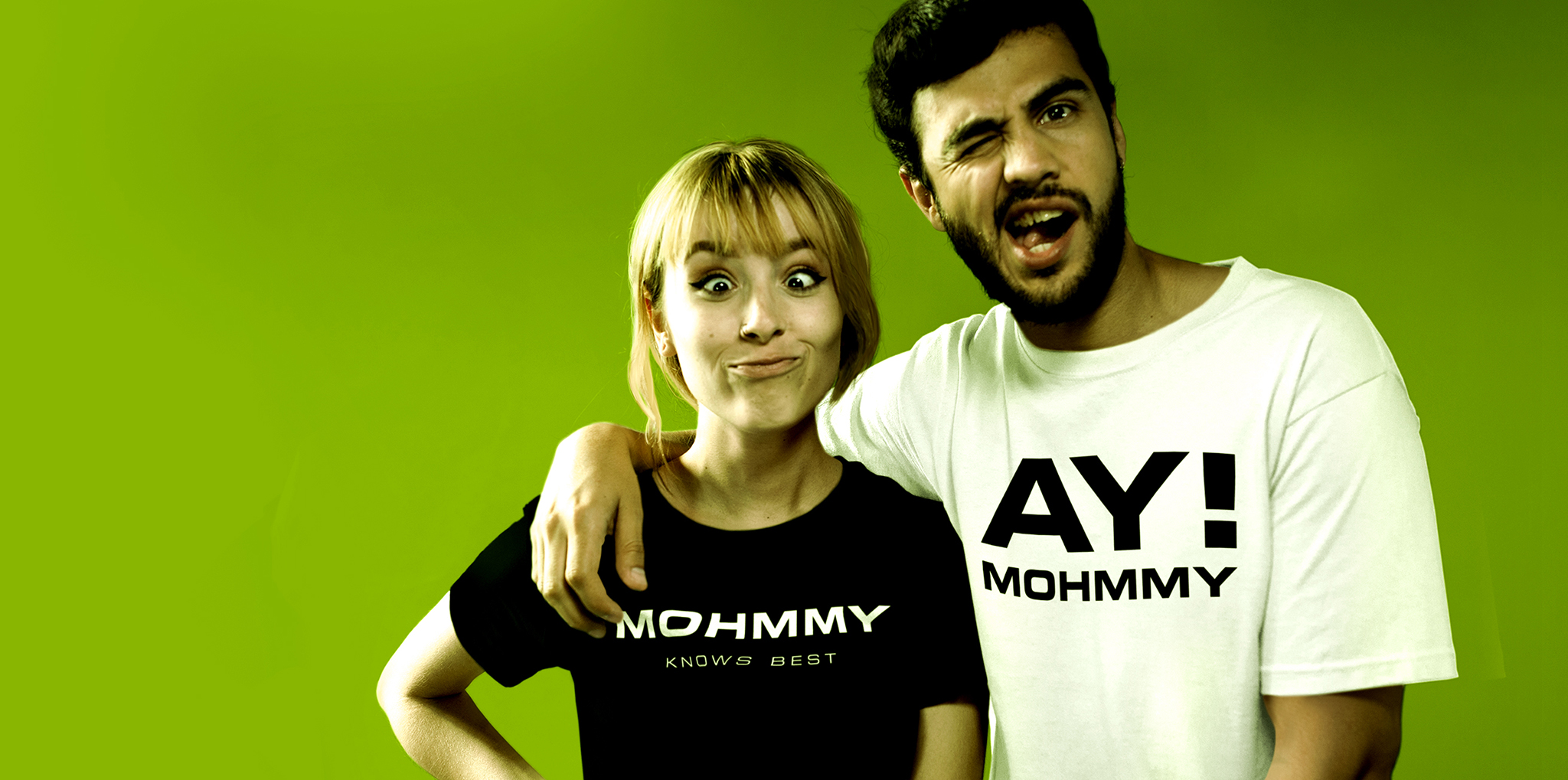 Mommy_Whimsical-Tees_For_All_Ages-MOHMMY-S.jpg