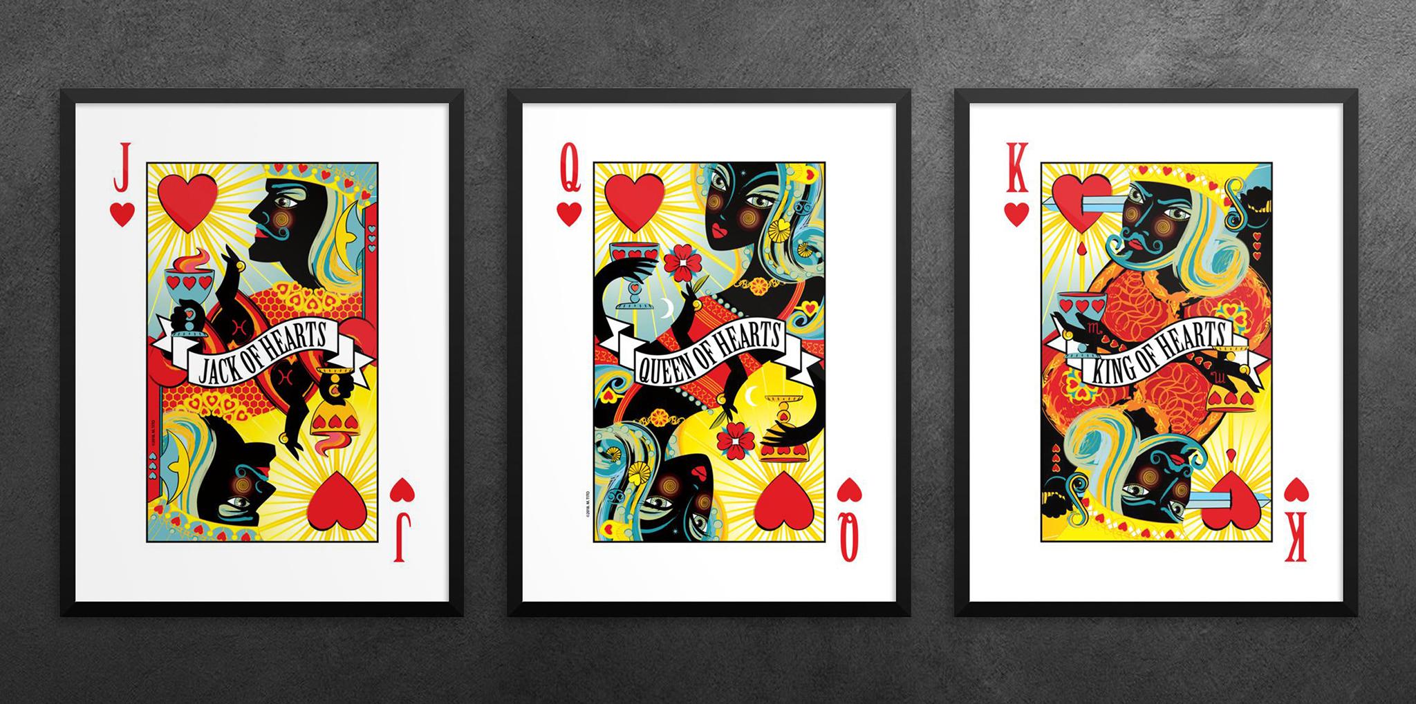 Pocker-Cards-Fine-Art-Prints.jpg