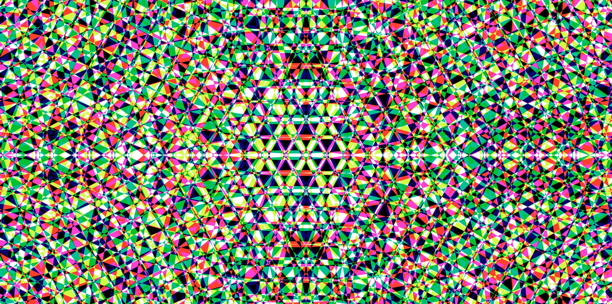 Modern-Vibrant-Geometric-Fine-Art-Prints.jpg