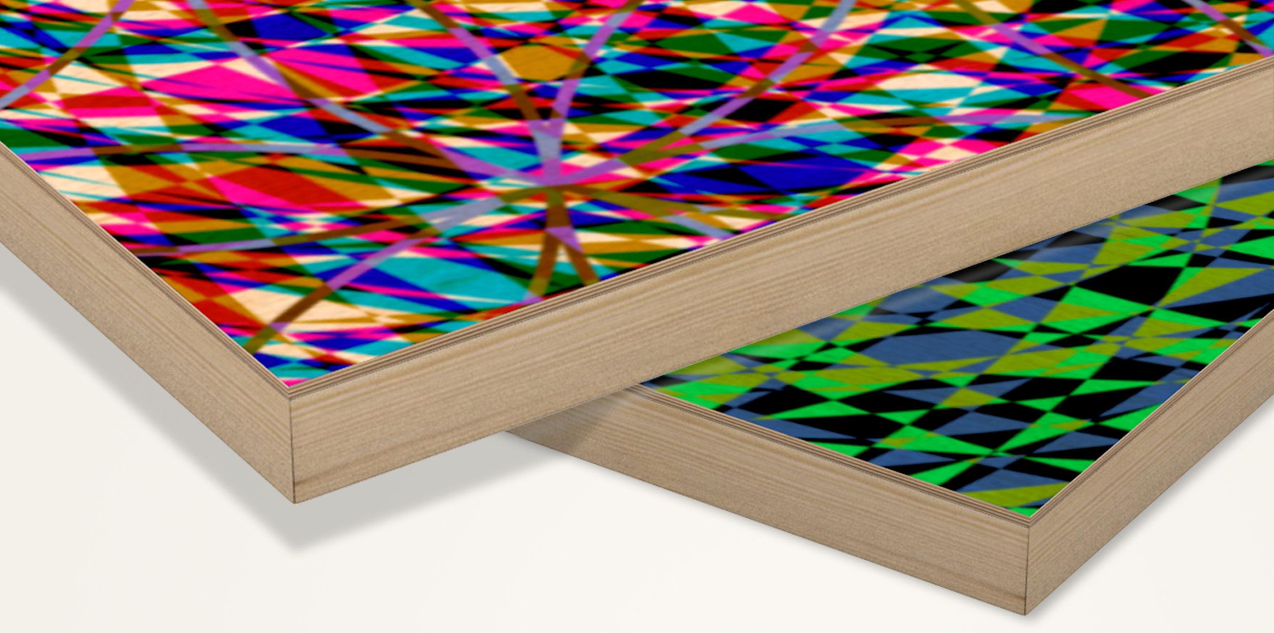 Geometric-Optical-Illusions-Fine-Art-Wood-Prints.jpg