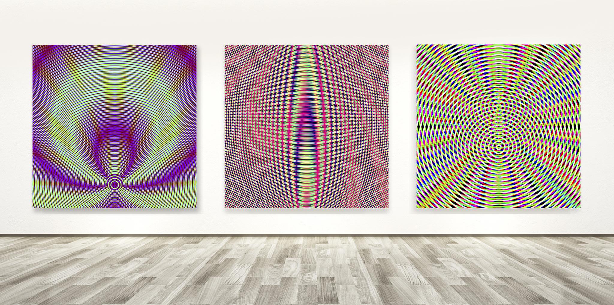 Geometric-Resonance-Vibrant-Optical-Illusions-Wood-Prints.jpg