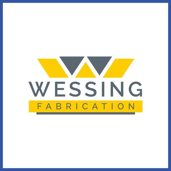 Wessing Logo