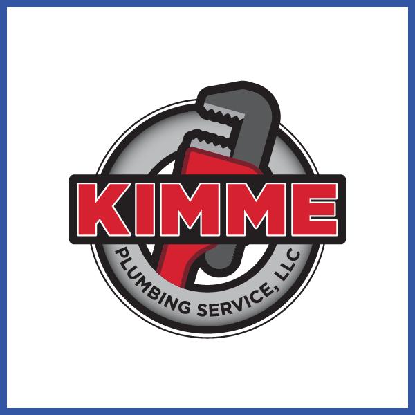 Kimme Logo