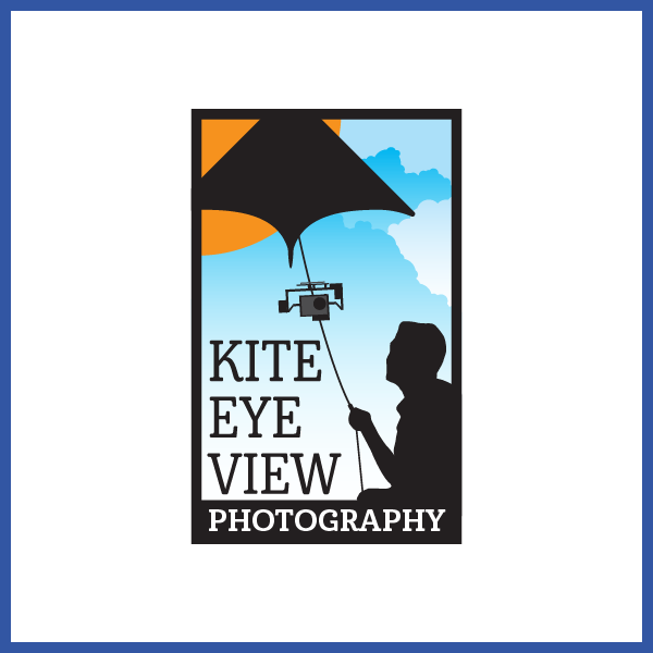 KEV Logo