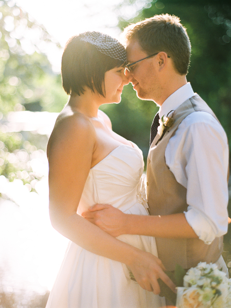 Ihle-Wedding-Blog-01