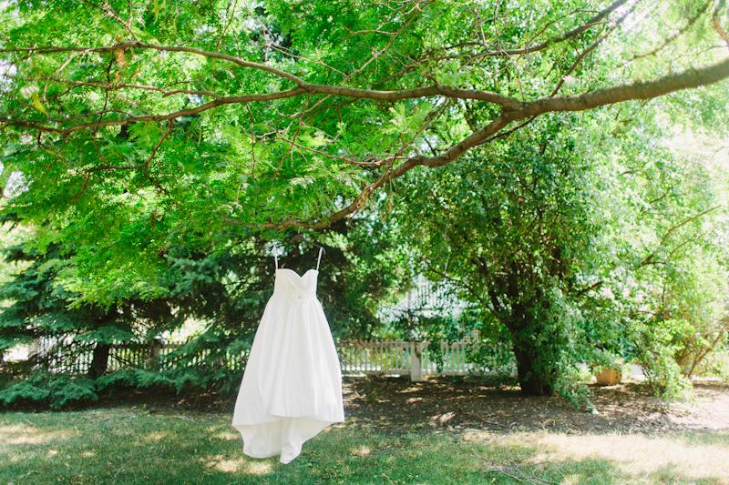 Ihle-Wedding-Blog-05