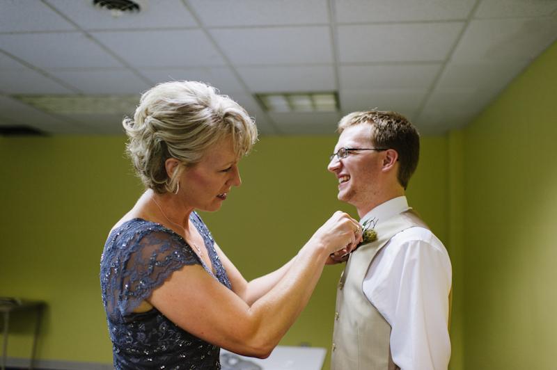 Ihle-Wedding-Blog-07