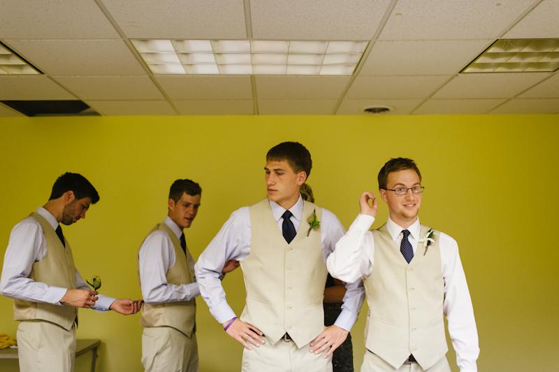 Ihle-Wedding-Blog-10