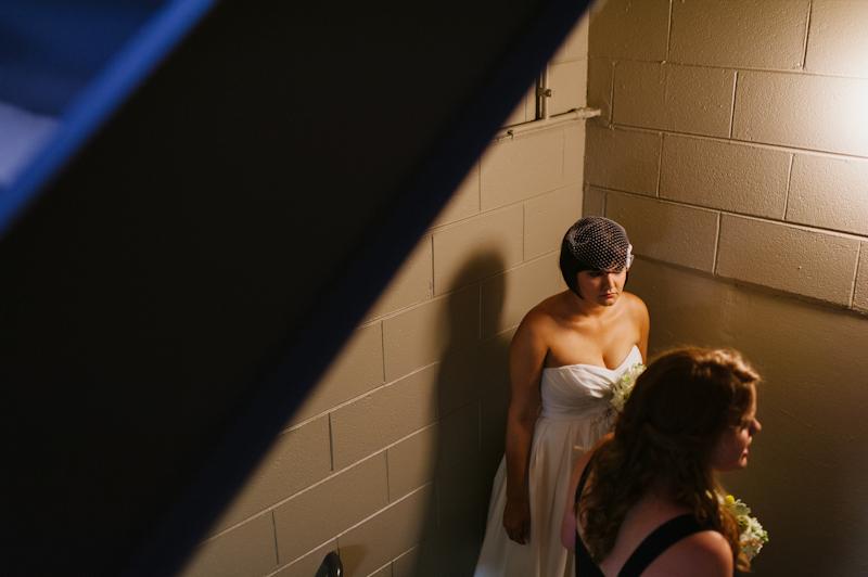Ihle-Wedding-Blog-11