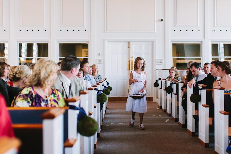Ihle-Wedding-Blog-13
