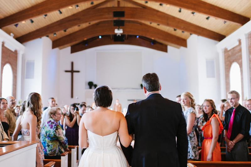 Ihle-Wedding-Blog-14