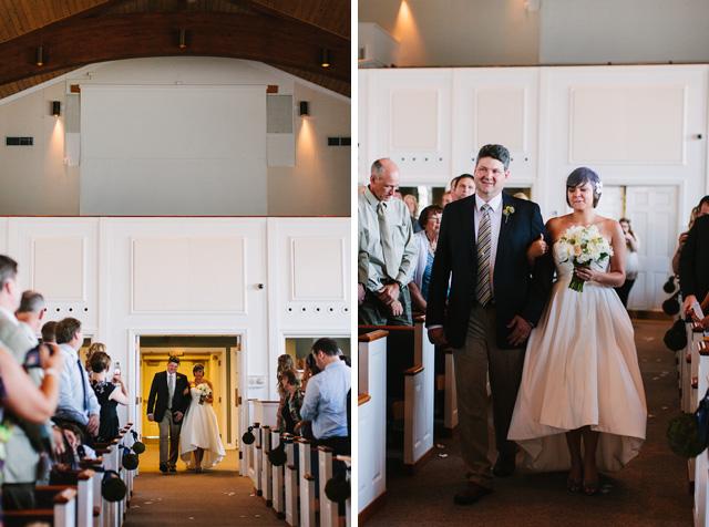 Ihle-Wedding-Blog-15