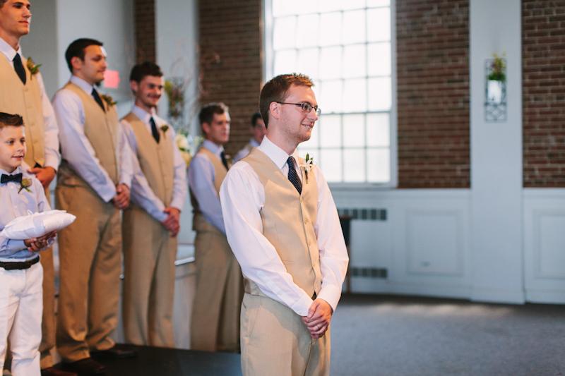 Ihle-Wedding-Blog-16