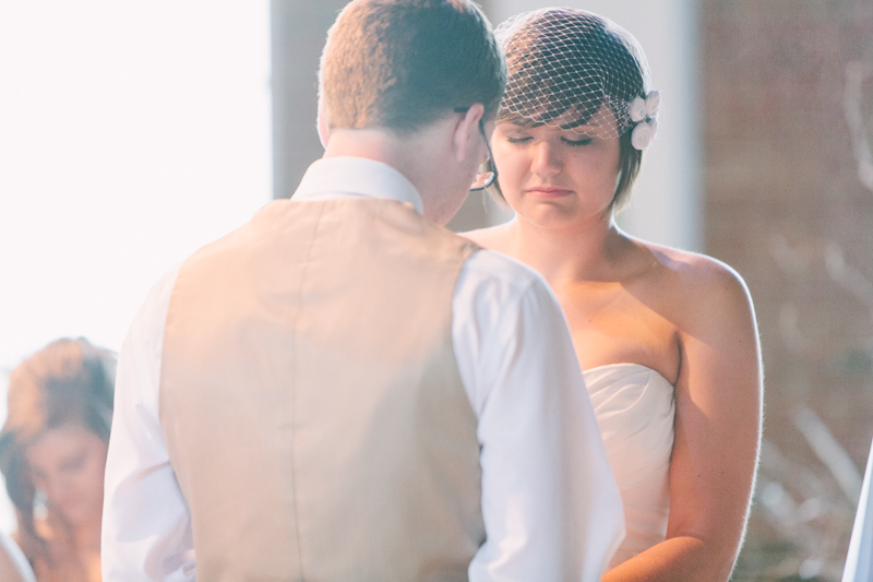 Ihle-Wedding-Blog-17