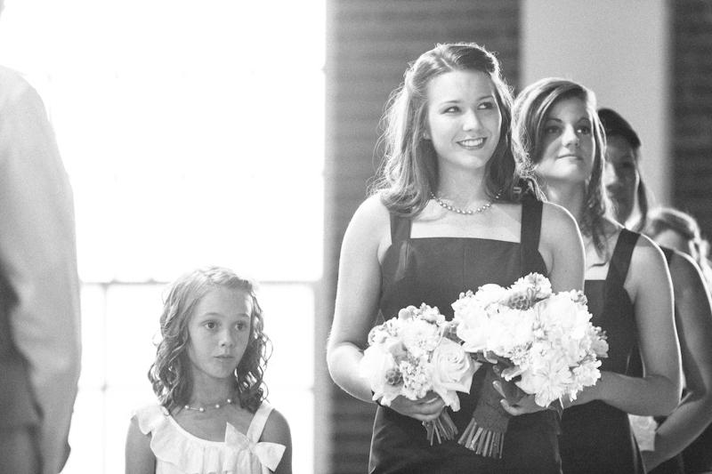 Ihle-Wedding-Blog-18