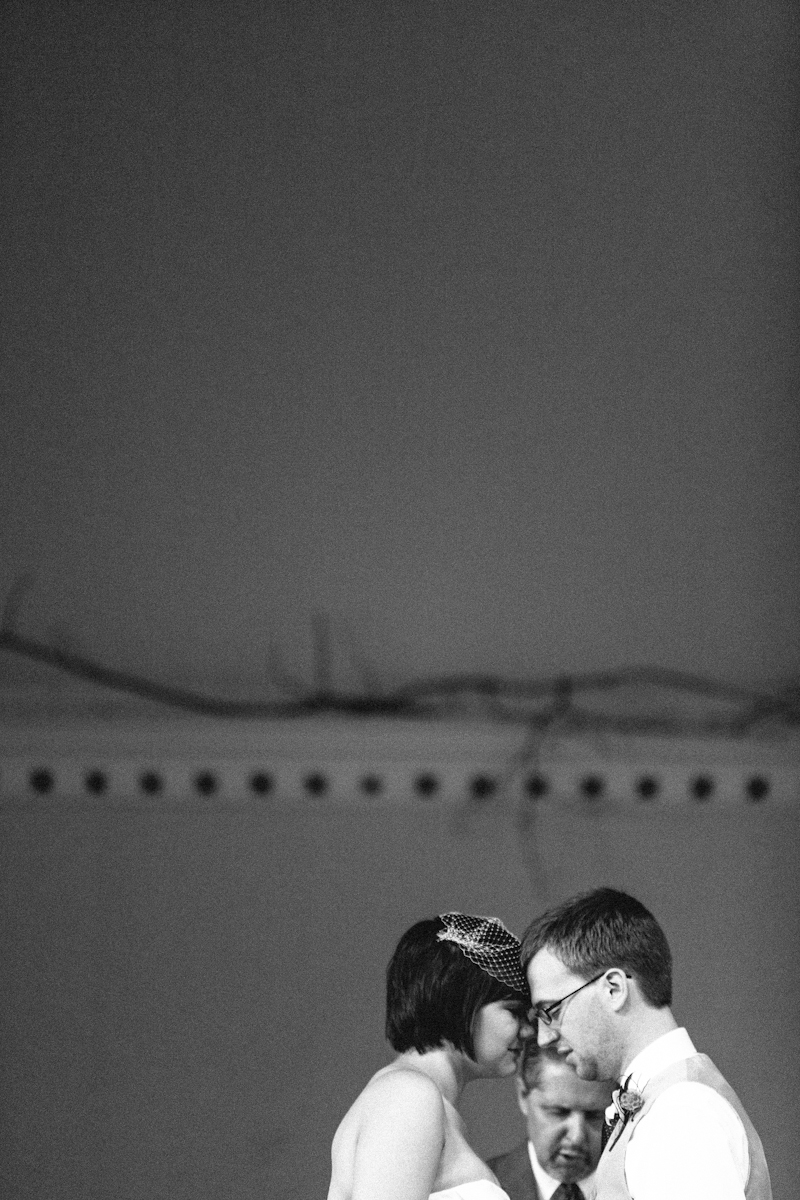 Ihle-Wedding-Blog-19