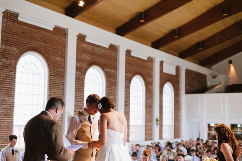 Ihle-Wedding-Blog-22