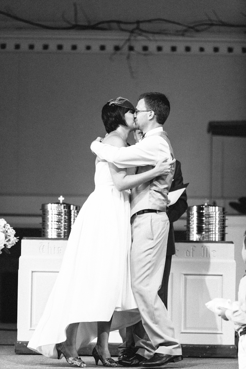 Ihle-Wedding-Blog-23