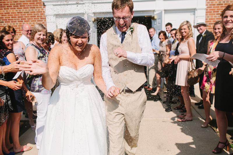 Ihle-Wedding-Blog-24