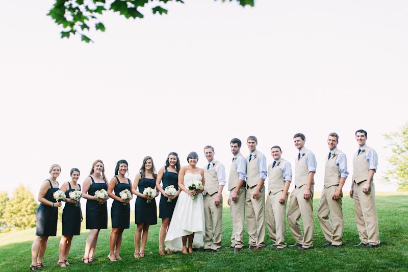 Ihle-Wedding-Blog-25