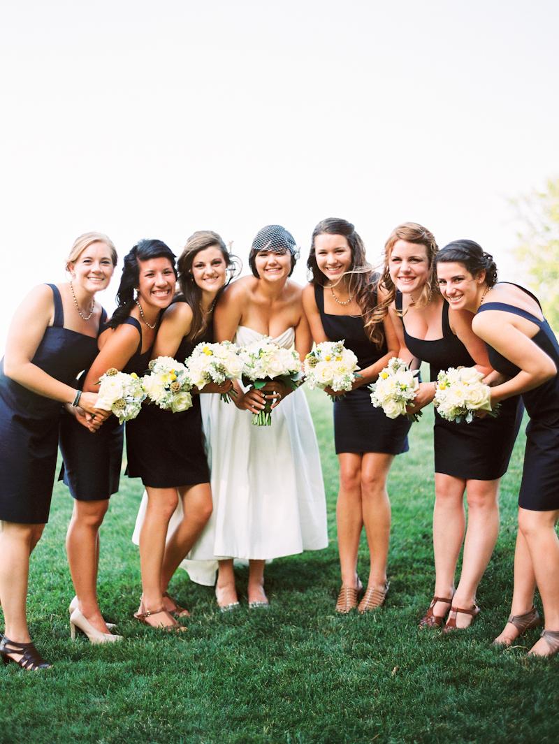 Ihle-Wedding-Blog-26