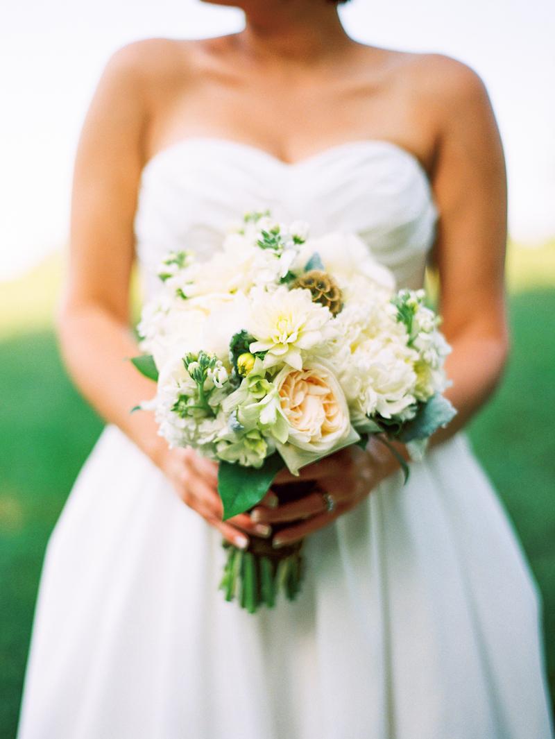 Ihle-Wedding-Blog-29