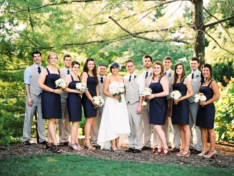 Ihle-Wedding-Blog-30