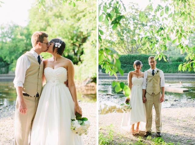 Ihle-Wedding-Blog-32