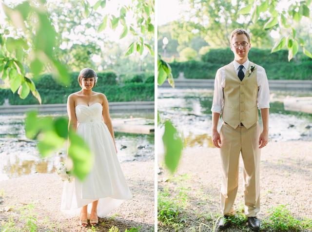 Ihle-Wedding-Blog-33