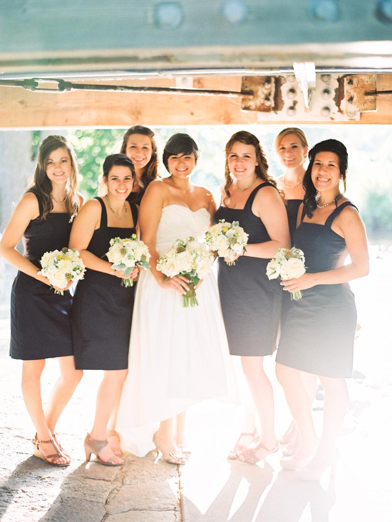 Ihle-Wedding-Blog-35