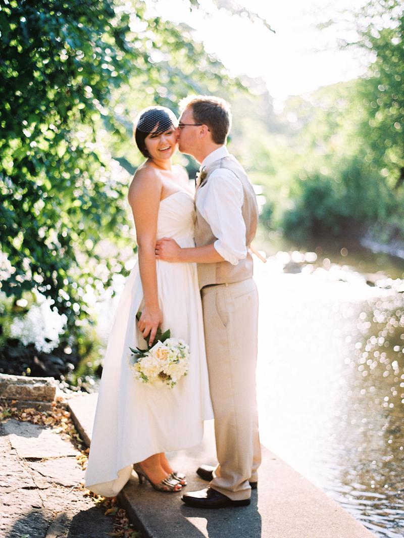Ihle-Wedding-Blog-36