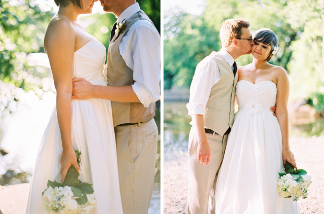 Ihle-Wedding-Blog-37