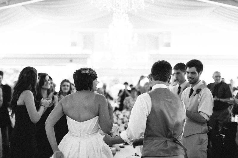 Ihle-Wedding-Blog-38