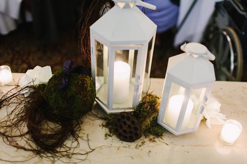 Ihle-Wedding-Blog-40