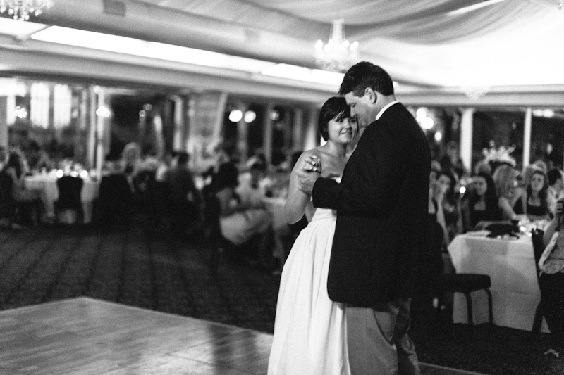 Ihle-Wedding-Blog-41