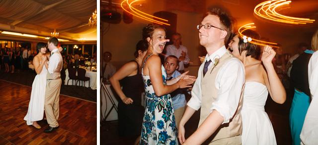 Ihle-Wedding-Blog-42