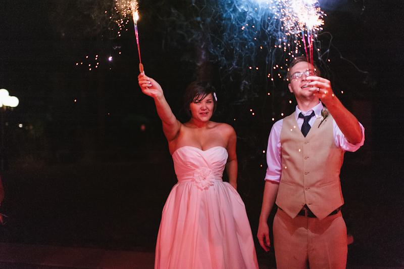 Ihle-Wedding-Blog-44