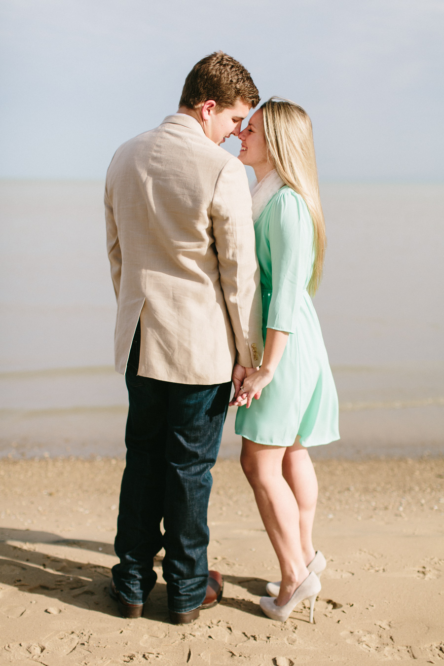 Micaela-Greg-Engagements-Low-Res-51