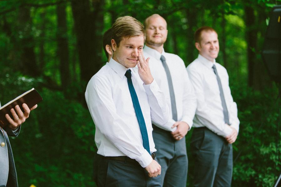 Murphy-Wedding-Low-Res-373.JPG