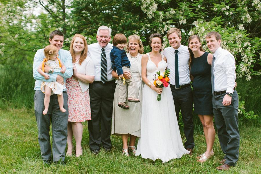 Murphy-Wedding-Low-Res-451.JPG